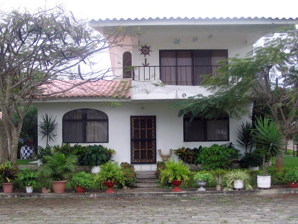 Ecuador HomesOnline.com 2008 - 2013 - Ecuador Real Estate For Sale ...